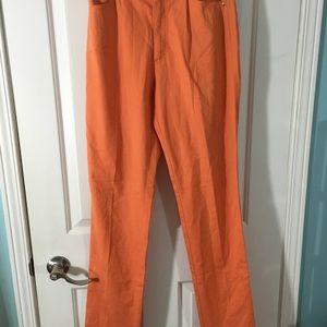 Superbe pantalon ESCADA